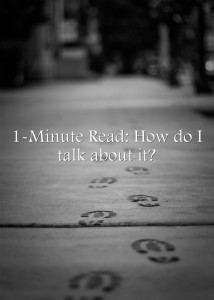 1Minute-Read-How-do-I
