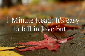 1Minute-Read-Its-easy-to