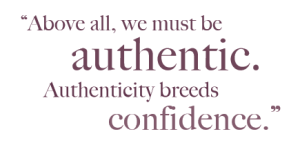 Authenticity_breeds_confidence